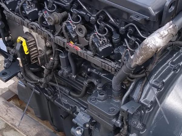 silnik 14