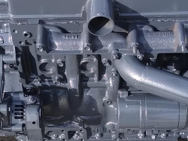 silnik 17