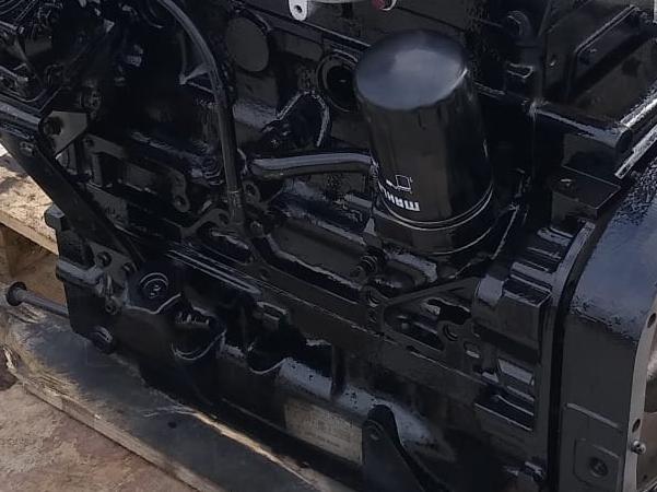 silnik 21