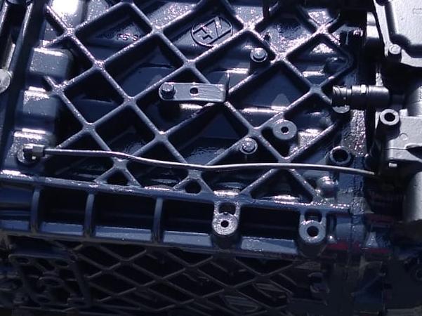 silnik 24