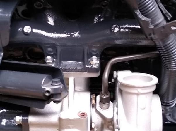 silnik 26