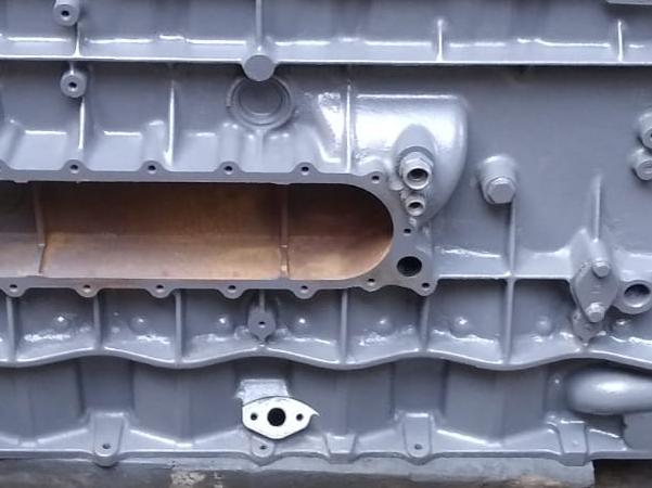 silnik 27